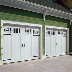 Residential garage door repair sacramento local garage for Garage door repair sacramento